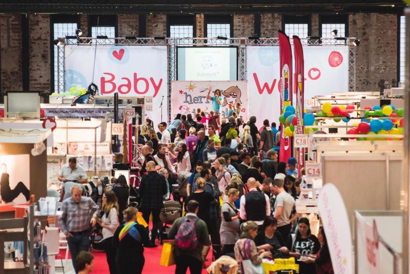 www.babywelt-muenchen.de