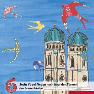 München to Go_Buch_6
