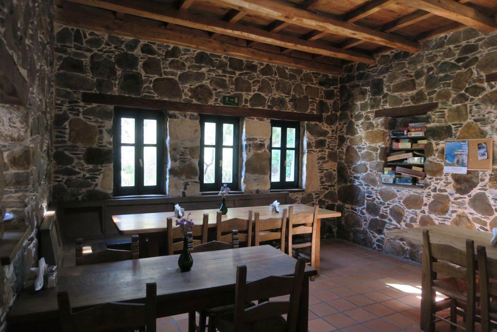 Uriges Steinhaus auf Kreta